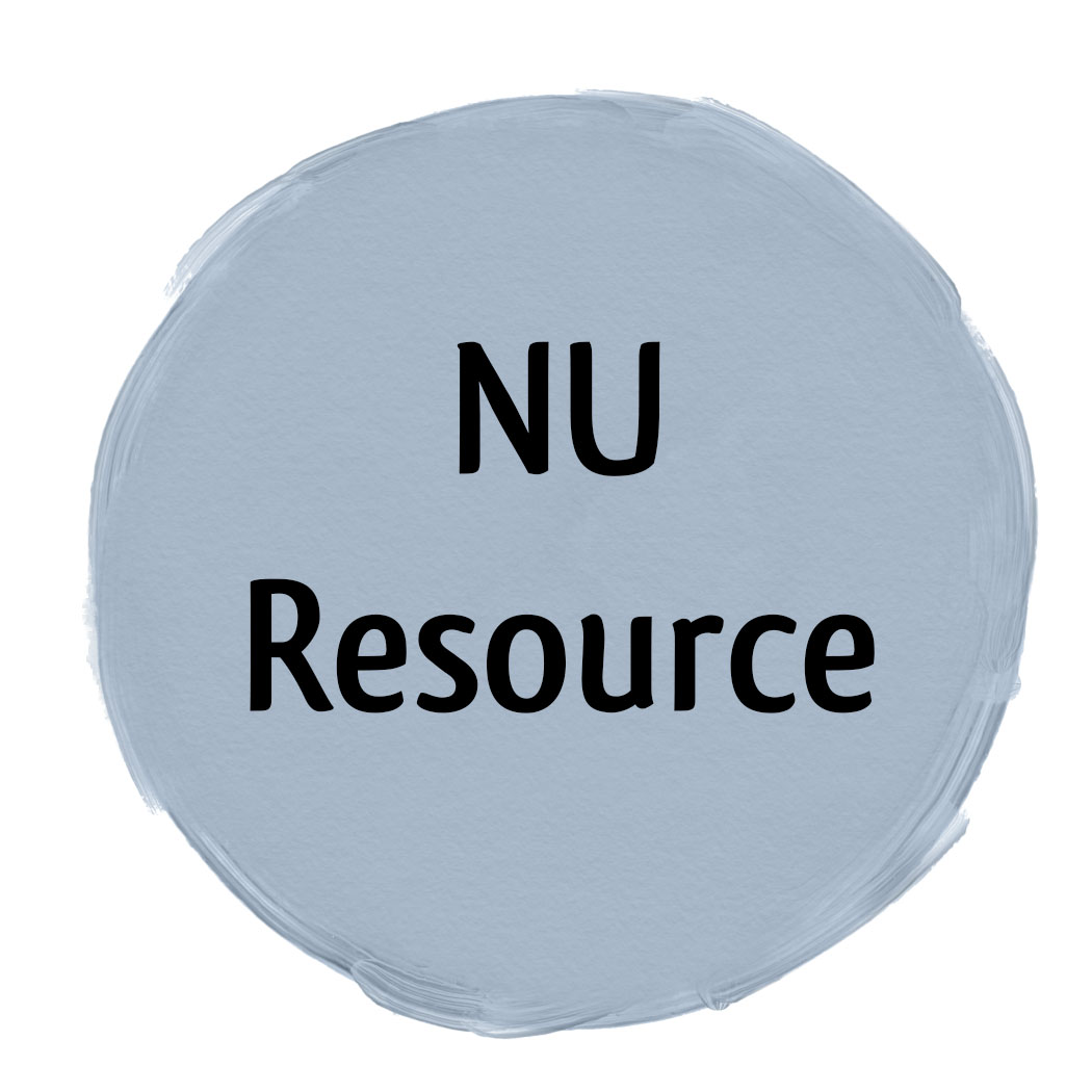 NU Resource