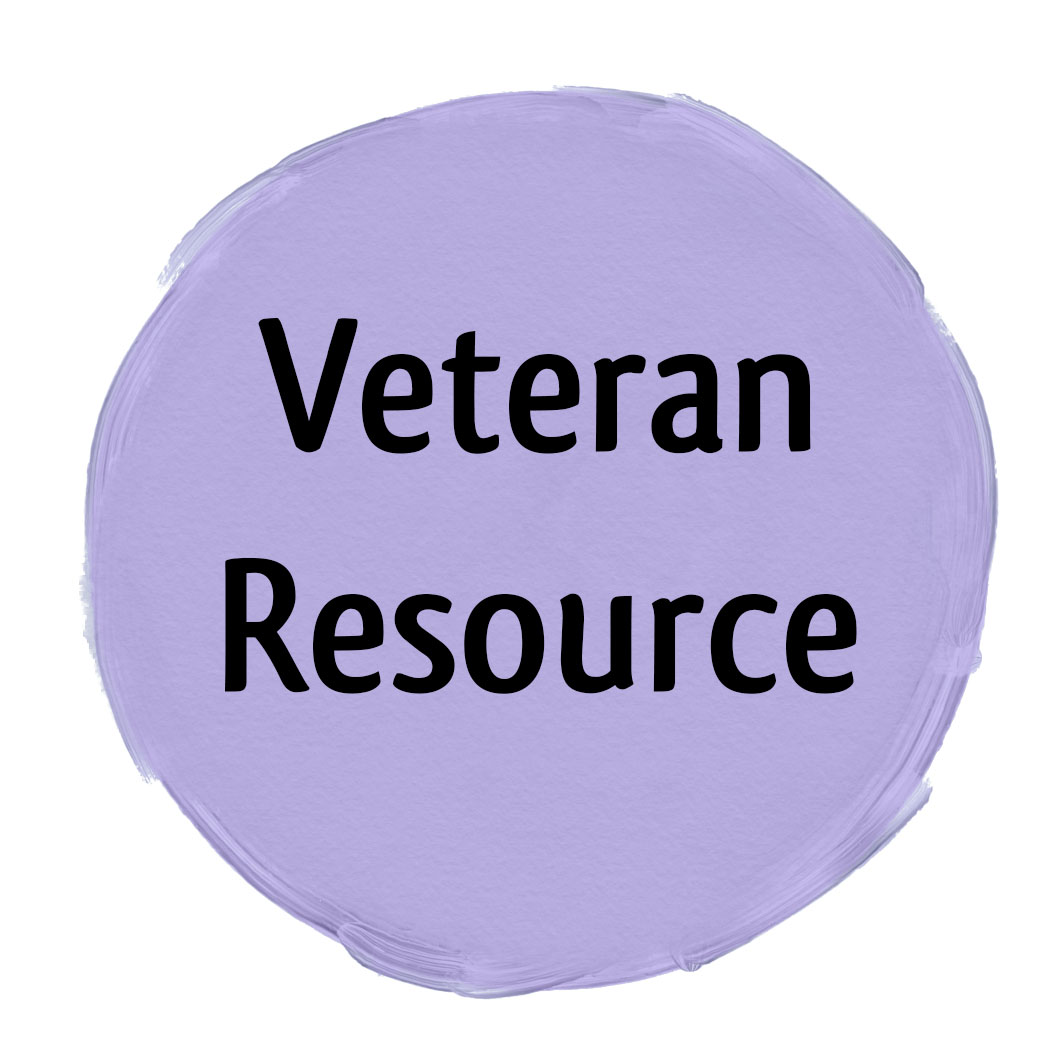 Veteran Resource
