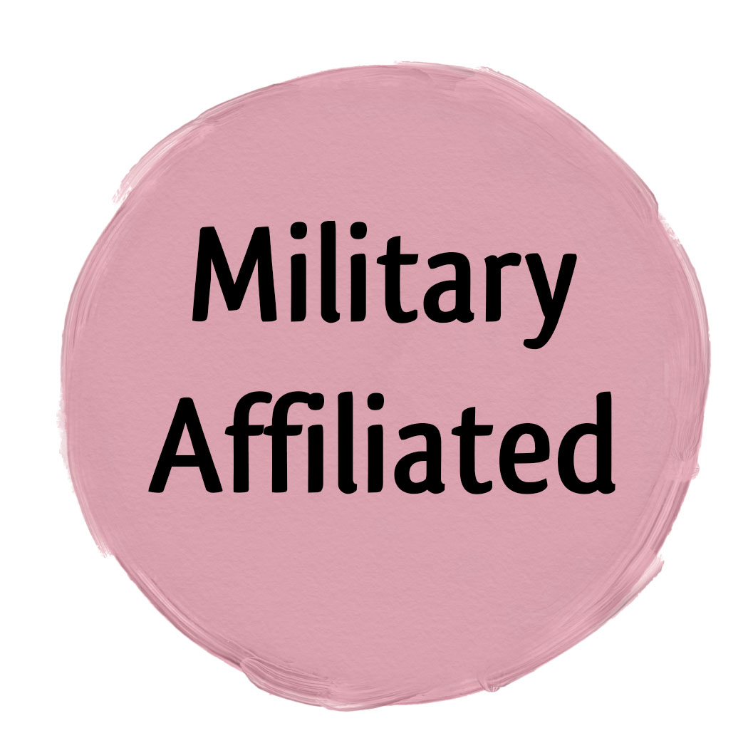 Military Affiliated